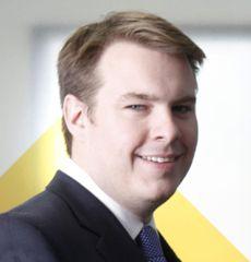 ASE Andrew Sjoquist